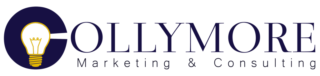 Collymore Marketing and Consulting