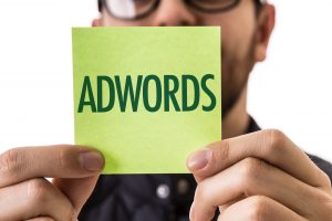 google adwords collymore
