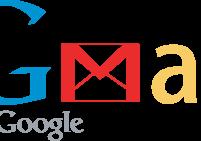gmail like a pro
